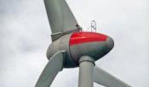 """Keine Windkraftanlagen auf der """"Hohen Molmert"""""""