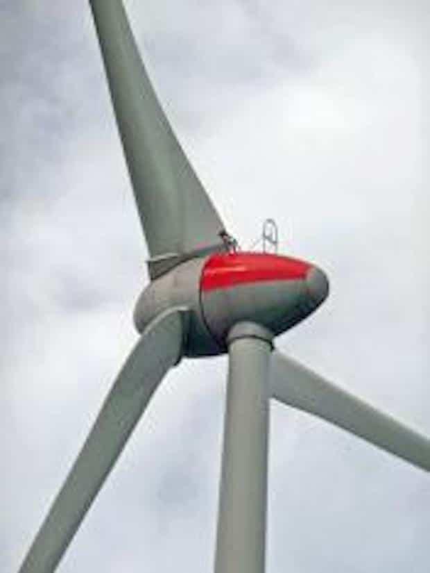 """Photo of Keine Windkraftanlagen auf der """"Hohen Molmert"""""""