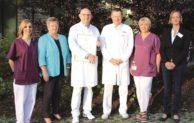 Märkisches Darmzentrum und Pankreaszentrum Westfalen-Süd erfolgreich rezertifiziert