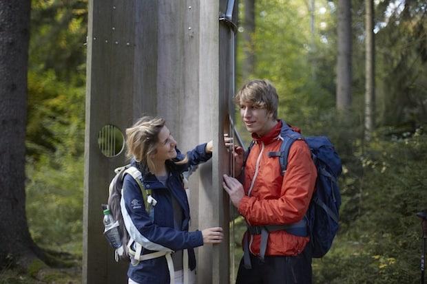 "Photo of Möhnesee – Seepark, Holzfäller-Weg, Drachenfest: Abenteuer am ""Westfälischen Meer"""