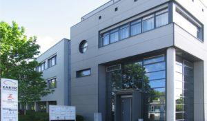 """Lippstadt – Dreitägiges Seminar """"Buchführung kompakt"""""""
