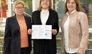 Kreis Soest: Ausbildung auch in Teilzeit möglich