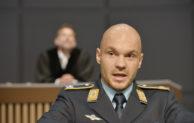 """Aktueller Diskussions-Stoff """"Terror"""" als Theaterstück in Iserlohn"""