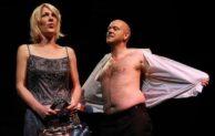 Höpker & Buurmann haben Krach: Kabarettisten gastieren in Burbach