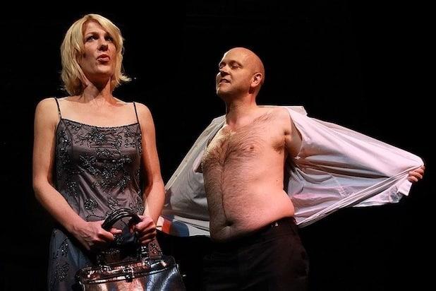Photo of Höpker & Buurmann haben Krach: Kabarettisten gastieren in Burbach