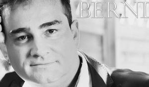 Attendorn: Oliver Bernd mischt Deutschen Schlager auf