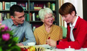 Attendorn: Johanniter Freizeitangebot für Senioren