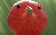 Halloween-Spaß für Kinder: Tipps der KKH