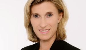 Ostermann-Gruppe aus Attendorn ist insolvent