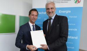 Kreis Siegen-Wittgenstein erhält 150.000 Euro für Breitbandkoordinator