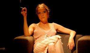 Romy Schneider – Zwei Gesichter einer Frau: Stadthalle Werl