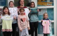 Herbstferienprogramm der Stadtjugendpflege Bad Berleburg