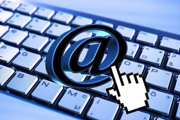 Photo of Eine E-Mail an den Enkel: Senioren-PC-Kurs startet wieder in Burbach