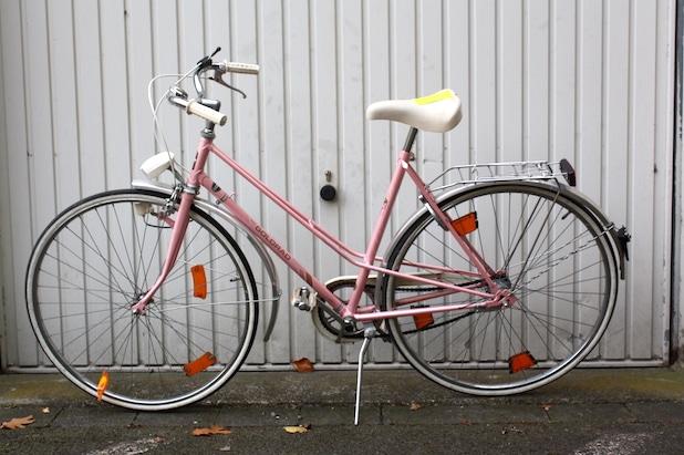 Photo of Nach Unfall in Hagen gesucht – Wem gehört dieses Fahrrad?