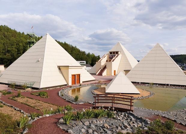 Photo of Lennestadt: Galileo-Park blickt auf ein erfolgreiches Jahr zurück