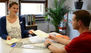 Soest: Bürgerservice am Samstag geschlossen