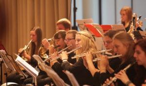 Märkischer Kreis: Vorverkauf für die MJO-Konzerte startet