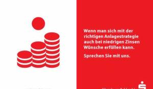 """Sponsored Video – Neue Kampagne der Sparkasse – """"Geld für später"""""""