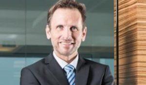 Drolshagen: Oliver Bludau ist Botschafter des Kantons Uri