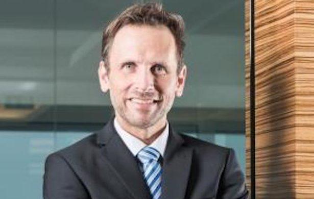 Photo of Drolshagen: Oliver Bludau ist Botschafter des Kantons Uri