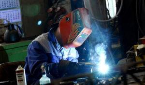 Olpe: Fotos aus der Arbeitswelt gesucht