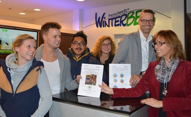 """Photo of """"Dirt Masters Festival ist ein absolutes Alleinstellungsmerkmal für Winterberg"""""""
