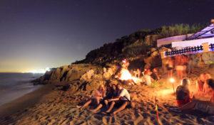 Hilchenbach: Sonne, Strand und Meer – Sommercamp Calella für junge Leute