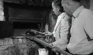 Historisches Siegerland – 3 Filme aus dem WDR-Archiv