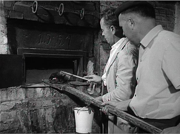 Photo of Historisches Siegerland – 3 Filme aus dem WDR-Archiv