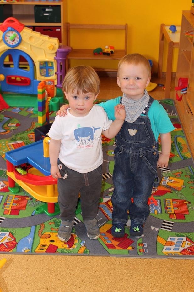 Photo of Advent im Attendorner Kinderclub