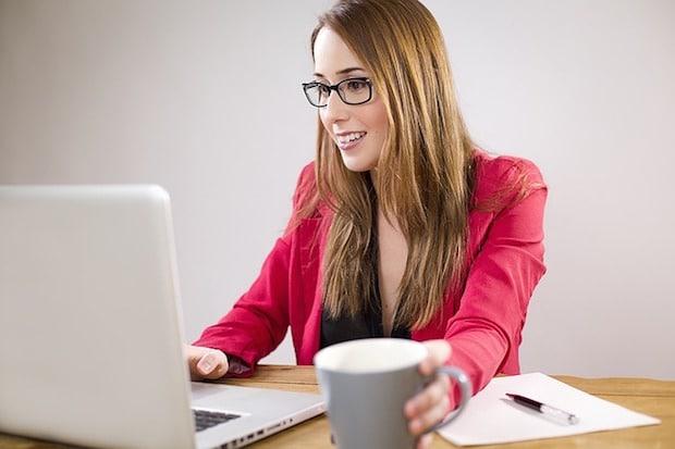 Photo of Tipps für die Karriereplanung im Finanzwesen