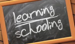 Hilchenbach – Übergang von der Grundschule zur weiterführenden Schule