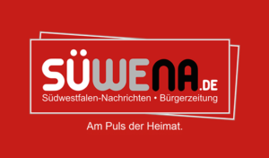 Attendorn: Ostermann Arbeitsplätze gerettet!