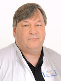 Chefarzt Dr. Morbach freut sich mit seinem Team über die Auszeichnung der Diabetologie am Marienkrankenhaus. Quelle: Marienkrankenhaus Soest