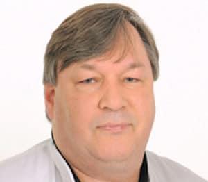 Photo of Soest: Diabetologie am Marienkrankenhaus von Deutscher Diabetes Gesellschaft zertifiziert
