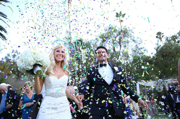 Photo of Die Hochzeitsfeier – Den schönsten Tag perfekt gestalten!