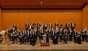Talentschmiede Lüdenscheid: Musikschüler meistern Sprung