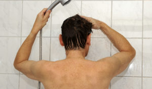 Soest: Hygiene und sauberes Badewasser in Schwimmbädern