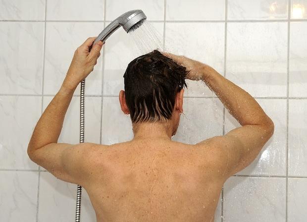 Photo of Soest: Hygiene und sauberes Badewasser in Schwimmbädern