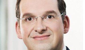 Attendorn – Joachim Schwichtenberg (46) verstärkt DWFB im PR-Bereich