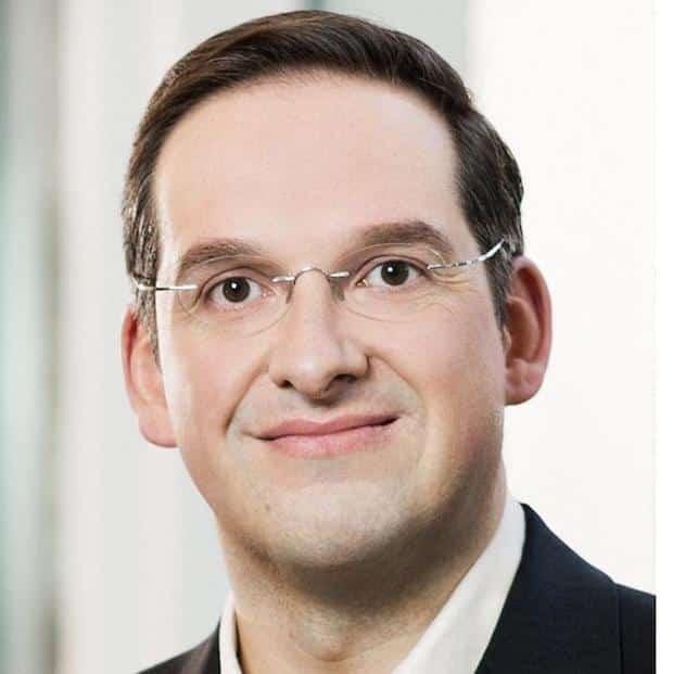 Photo of Attendorn – Joachim Schwichtenberg (46) verstärkt DWFB im PR-Bereich