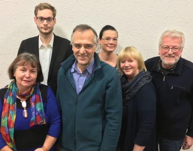 Quelle: Bündnis 90 / Die Grünen - Kreistagsfraktion Siegen-Wittgenstein