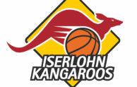 Kooperation zwischen Iserlohn Kangaroos und Phoenix Hagen wird weiter bestehen!