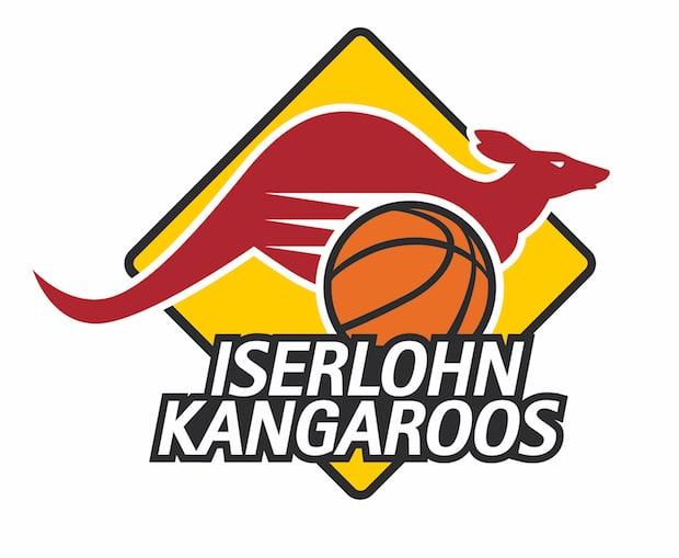 Photo of Kooperation zwischen Iserlohn Kangaroos und Phoenix Hagen wird weiter bestehen!