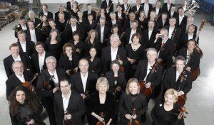 Neujahrskonzert mit Philharmonie Südwestfalen – Musikalischer Auftakt ins neue Jahr am 5. Januar 2017 in Wilnsdorf