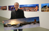 Siegen: Weihnachtliches Siegerland im Stilling
