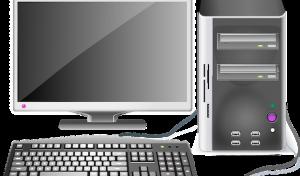 Hagen – Computer-Übungsnachmittag und Sprechstunde beim E-Doktor