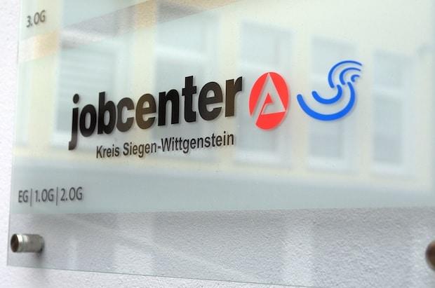 Photo of Jobcenter in der Friedrichstraße 20 in Siegen ist am 15.12.2016 teilweise geschlossen