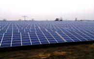 Soest: Mit Sonnenkraft zukunftssicher