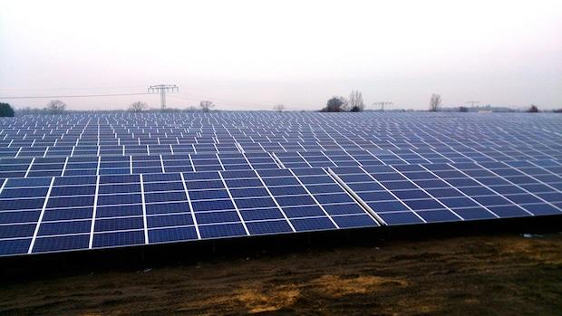 Photo of Soest: Mit Sonnenkraft zukunftssicher